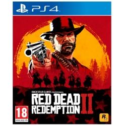 Obrazek posiada pusty atrybut alt; plik o nazwie Red-Dead-Redemption-2.jpg