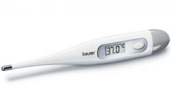 jaki termometr
