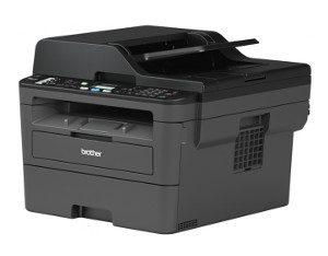 drukarka do małej firmy