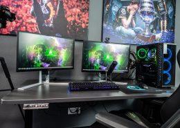Jaki komputer do streamowania?