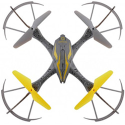 jaki dron do 300 zł