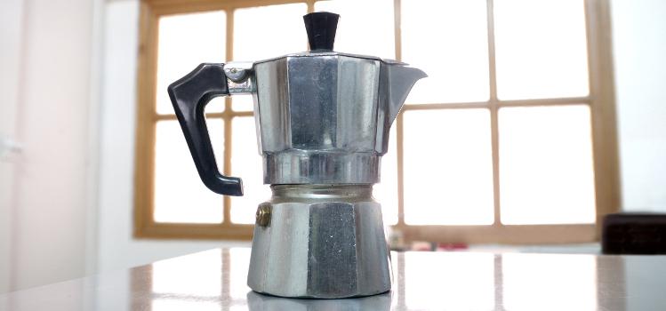 jaka kawa do ekspresu