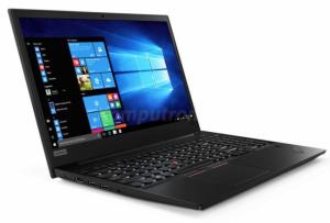 laptop do programowania