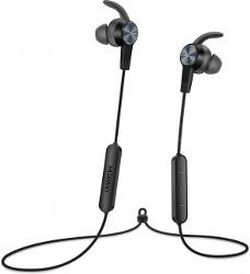 słuchawki bezprzewodowe do biegania