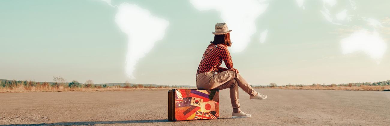 Co zabrać na wycieczkę i wakacje?