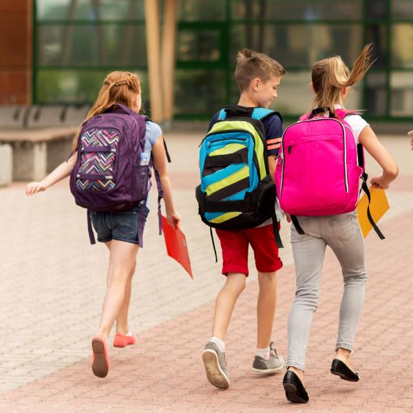 f2672c5704436 Jaki plecak do szkoły  TOP 5 plecaków dla dzieci - sklep komputronik.pl