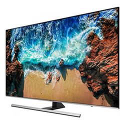 jaki telewizor 55 cali
