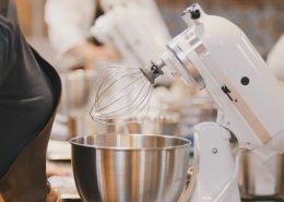Jaki robot kuchenny?