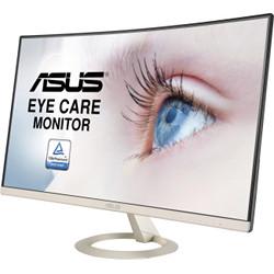 jaki zakrzywiony monitor