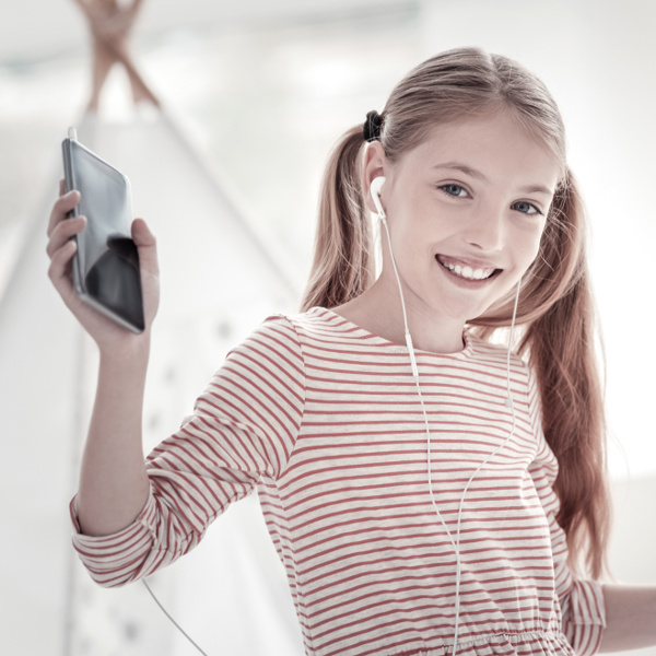 960070f74d89e6 Jaki smartfon dla dziecka kupić? Ranking - sklep komputronik.pl