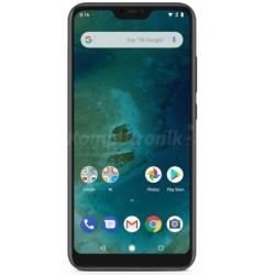 d49d193b33 Jaki smartfon dla ucznia lubiącego gry  W przypadku budżetu do 1000zł  idealny będzie Xiaomi Mi A2 Lite. Ma wydajny