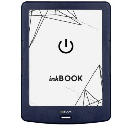 co zamiast Kindle