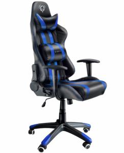 jaki fotel gamingowy
