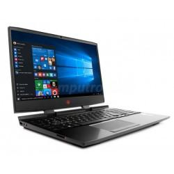 laptop podświetlana klawiatura