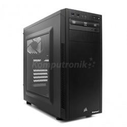 komputer dla gracza do 3000 zł