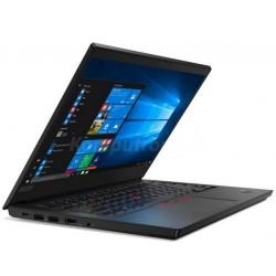 laptop dla fotografa