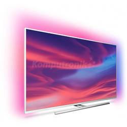telewizor do 3000 zł