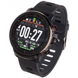 najlepszy sportowy zegarek dla amatora