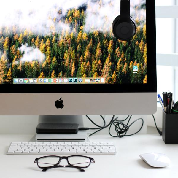 Jak działa system Mac OS? Poradnik dla początkujących