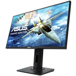 monitor do gier ASUS