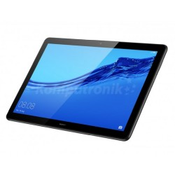 tablet do 1000 zł