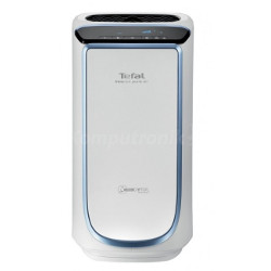 ranking oczyszczaczy powietrza