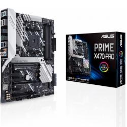płyta główna pod procesor AMD