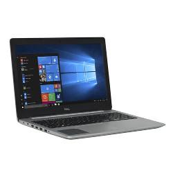 laptop do gier do 3000 zł