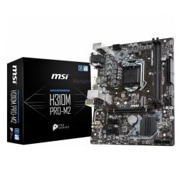 płyta główna pod procesor Intel