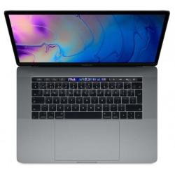 jaki laptop do programowania
