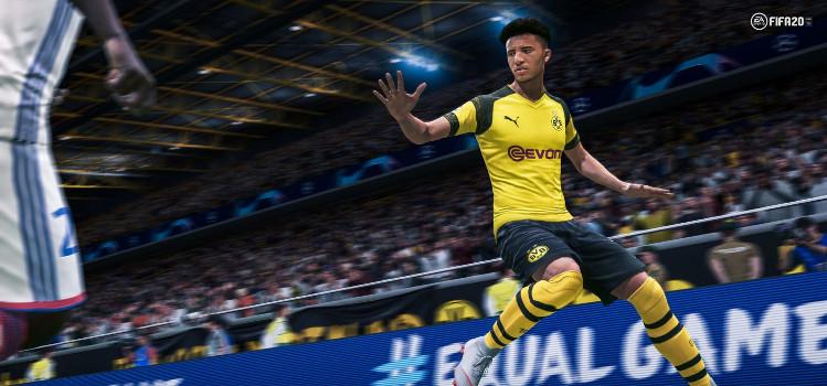 najbardziej oczekiwane gry 2019