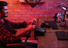 Jaka kierownica do PC oraz PS4 jest najlepsza?