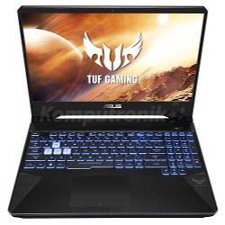 Jaki laptop do Fortnite