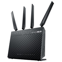 router SIM