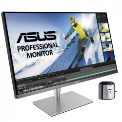 monitor graficzny