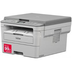 drukarka do domu