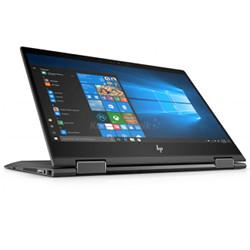 laptop AMD Ryzen