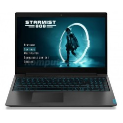 laptop do Fifa 20