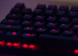 Jaka klawiatura gamingowa do 500 zł?