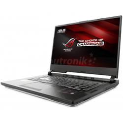 laptop dla graczy do 5000