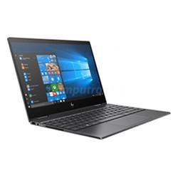 laptop do szkoły