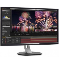 monitor z HDR