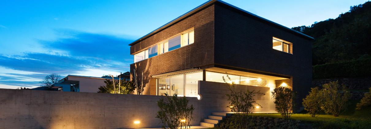 Inteligentne Oświetlenie Domu I Mieszkania Rodzaje I Funkcje