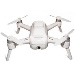 dron do 1000 zł