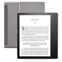 który Kindle