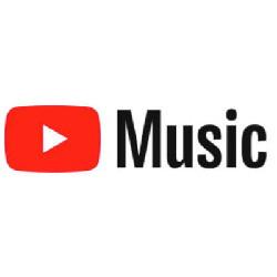 serwisy streamingowe z muzyką