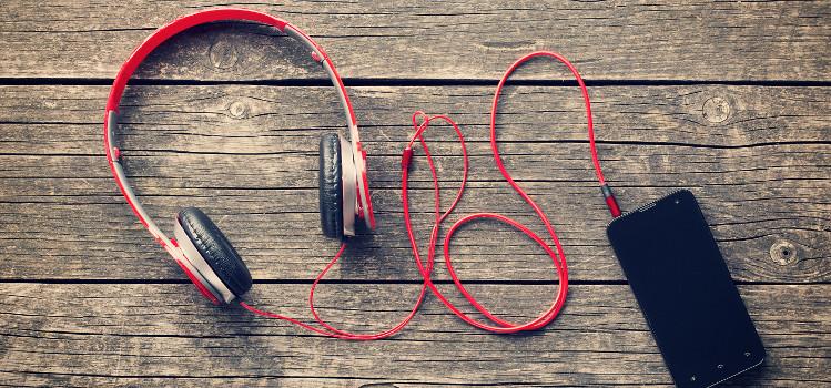 Spotify czy Tidal