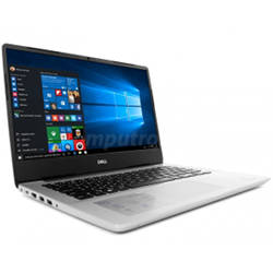 laptop z systemem