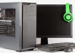 Jaka obudowa komputerowa? Jak wybrać?