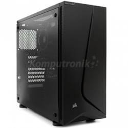 komputer PC do Red Dead Redemption 2